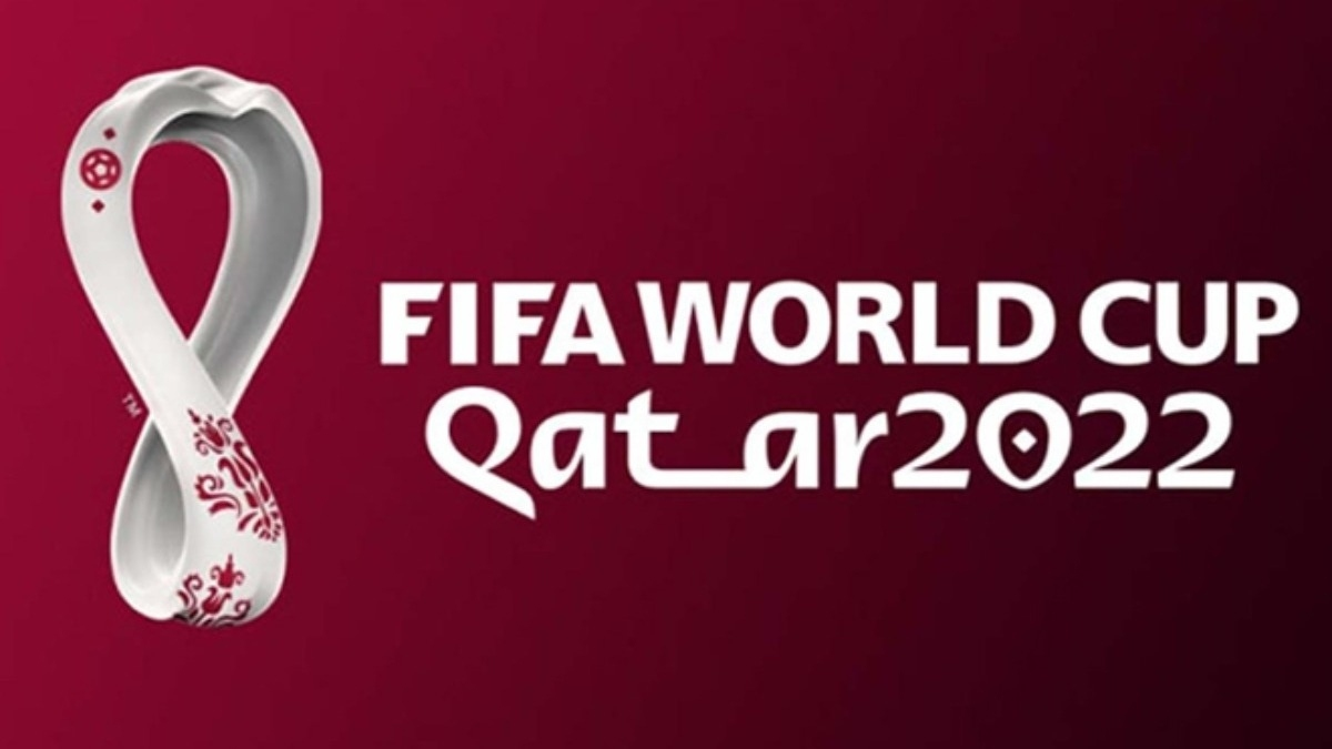 Only fully vaccinated people to be allowed at FIFA World Cup 2022 – Tamil News