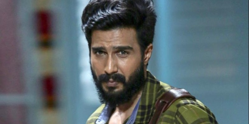 Vishnu vishal in FIR single released on July 17 – தமிழ் News