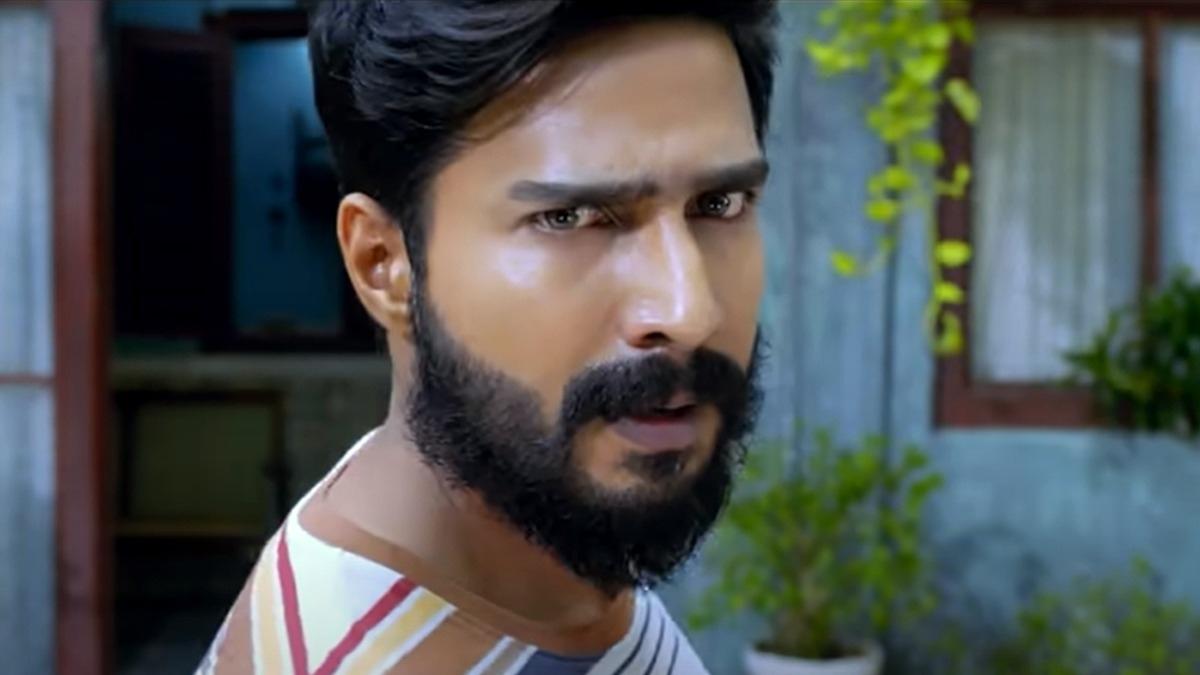 Hot update on Vishnu Vishal's FIR movie – Tamil News