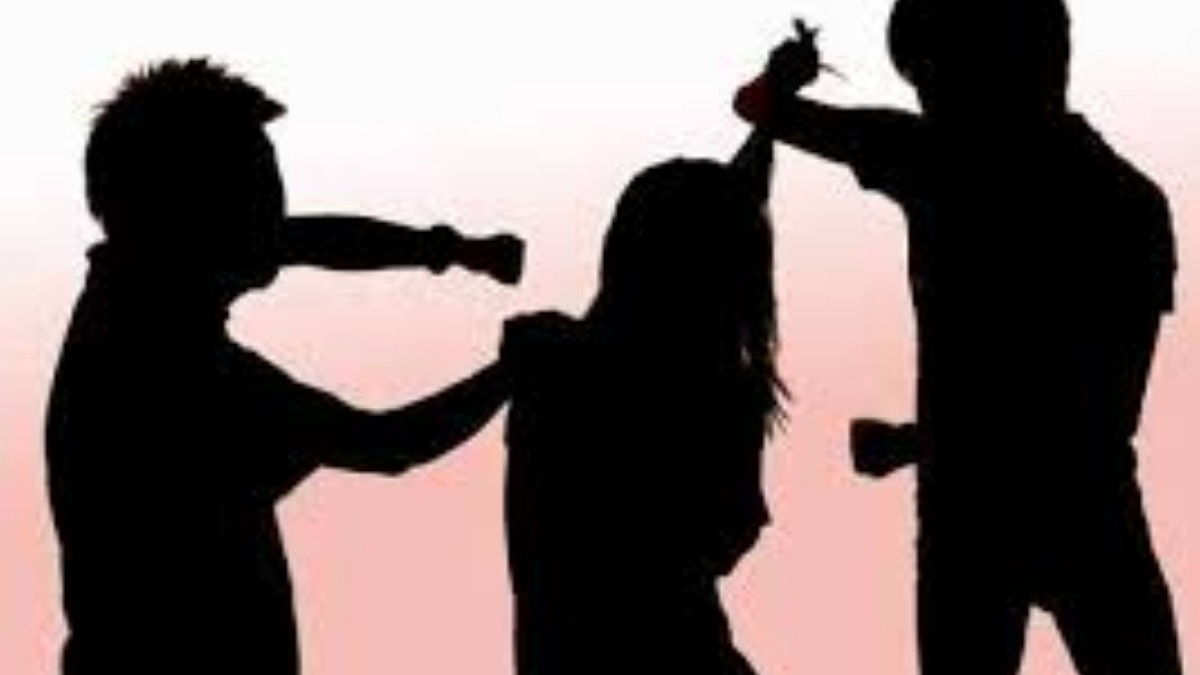 Shocking! 24 year old female model accuses popular actress of gangrape - Tamil News - IndiaGlitz.com