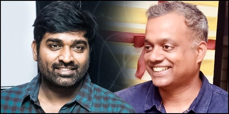 Vijay Sethupathi and Gautham Vasudev Menon praise this romantic film! - Tamil News - IndiaGlitz.com