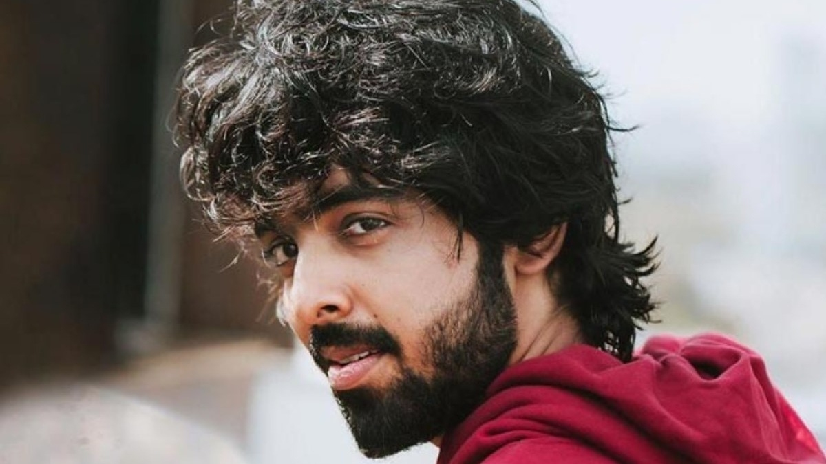 GV Prakash's new film to be directed by National-award-winning director! – Tamil News