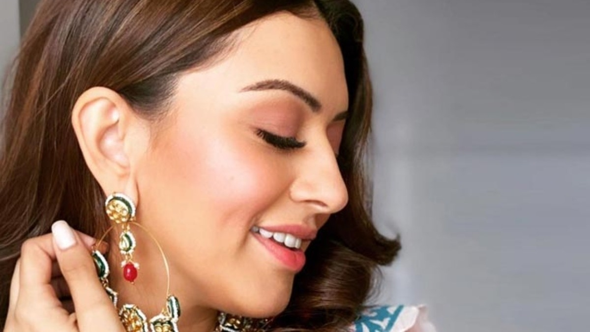 Hansika to star in the first ever one shot film – தமிழ் News