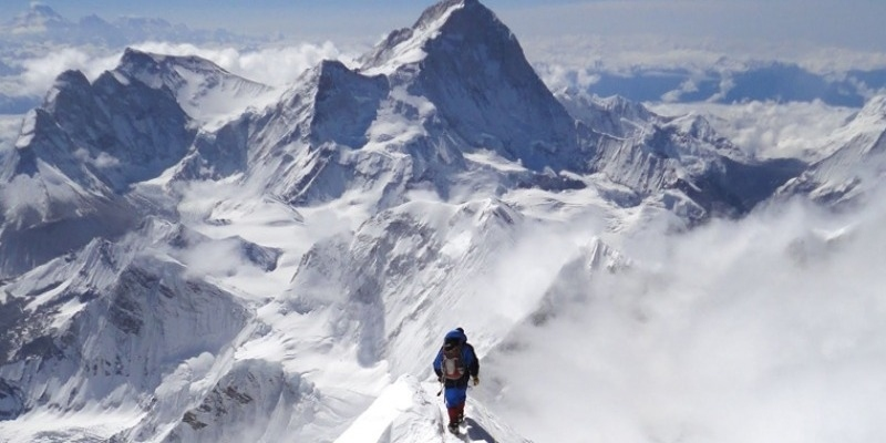 Bodies of 7 Missing International Hikers Recovered - Tamil News - IndiaGlitz.com