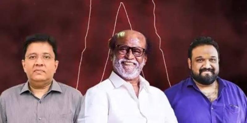 Superstar Rajinikanth gets two top heroines for 'Thalaivar 168'? - Tamil News - IndiaGlitz.com