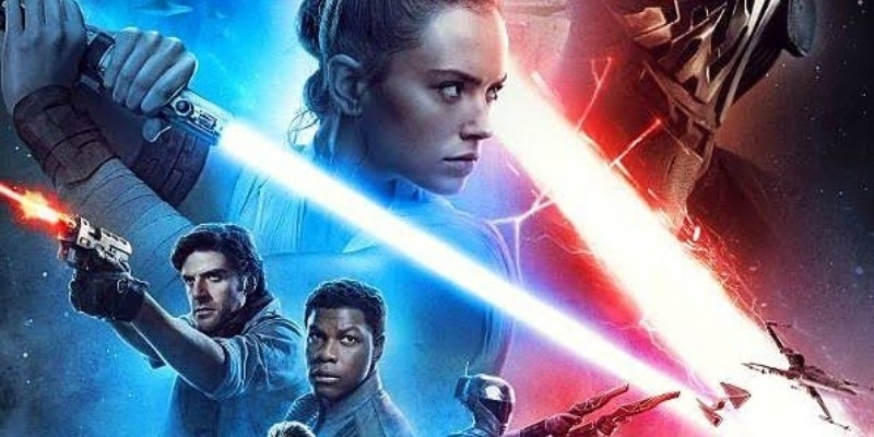 Star Wars latest movie to be screened specially for dying fan ahead of release - Tamil News - IndiaGlitz.com