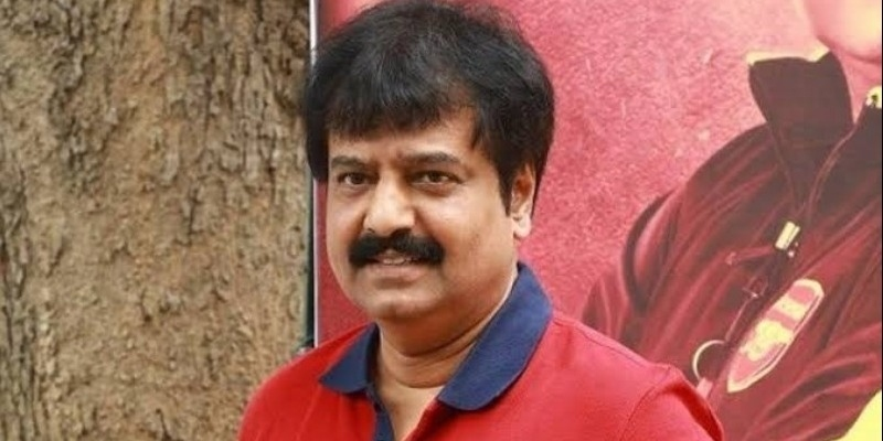 Vivek receives one of the most valuable gifts in his life - Tamil News - IndiaGlitz.com
