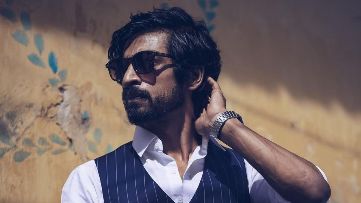 'Kaithi' fame Arjun Das goes to Telugu Cinema – Full Details – Tamil News