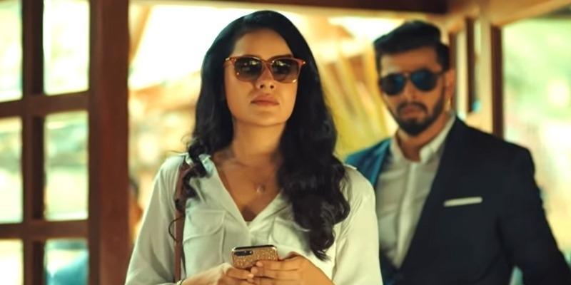 Music director of Gautham Menon's Joshua changed! - Tamil News - IndiaGlitz.com