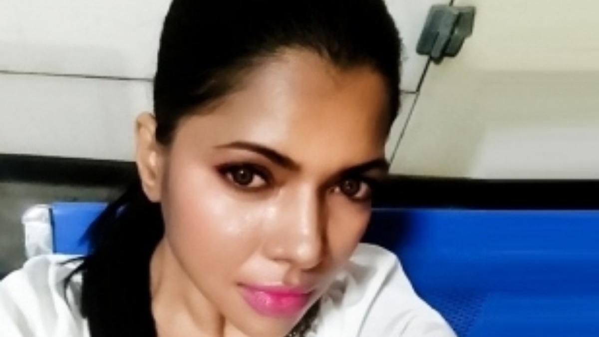 Is 'Bigg Boss' Kajal Pasupathi engaged and getting married? – Tamil News