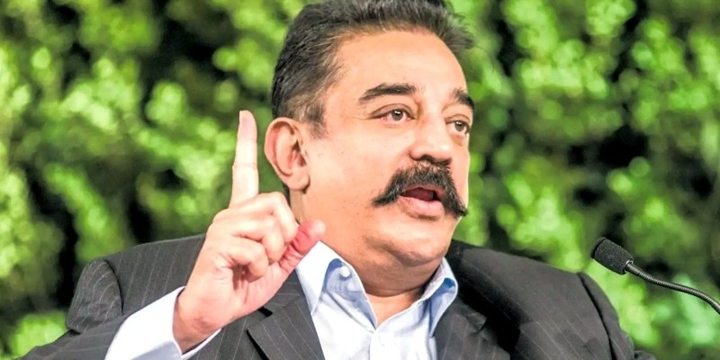 Kamal Hassan says about new 43 central ministers – தமிழ் News