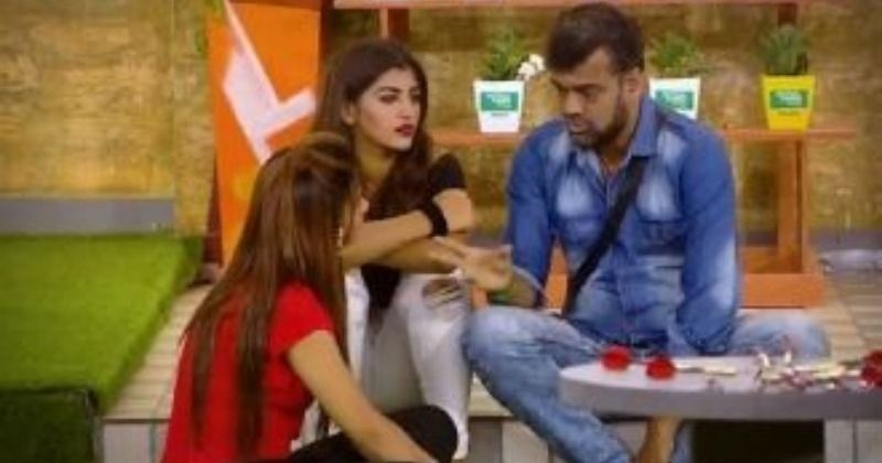 REVEALED! 'Bigg Boss 2 Tamil' two contestants eliminated - Tamil