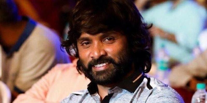 Lyricist Snehan married Tamil actress Kannika on July 29 – தமிழ் News