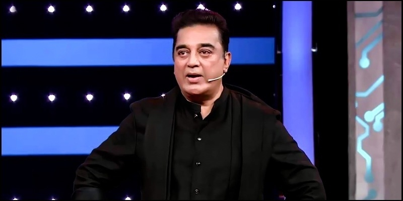 Who is getting eliminated this week in Bigg Boss 3? - Tamil News - IndiaGlitz.com
