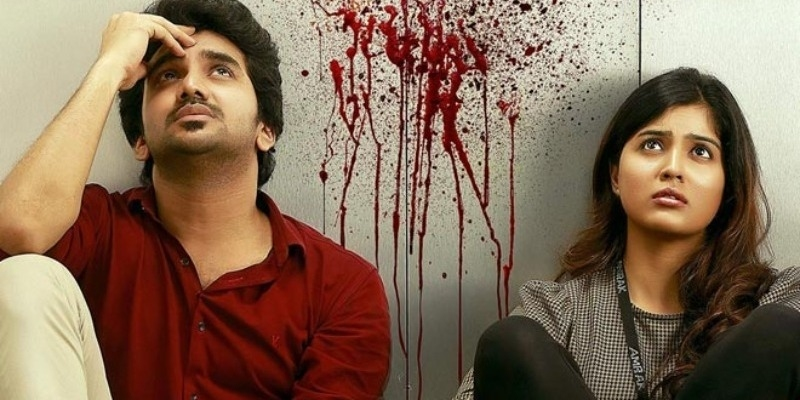 Kavin in Lift movie not released in OTT says Libra production – தமிழ் News
