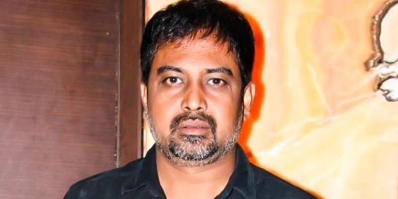 Lingusamy returns with a mega bilingual starring top hero! - Tamil News - IndiaGlitz.com