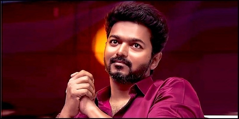 Vijay gives four months call-sheet for Lokesh's Thalapathy 64 - Tamil News - IndiaGlitz.com