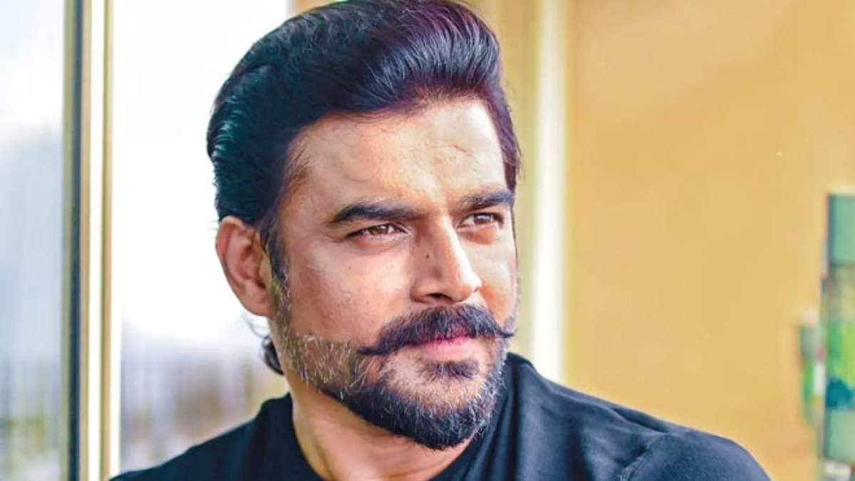 Actor Madhavan clarifies rumours that surfaced on his next flick – Tamil News