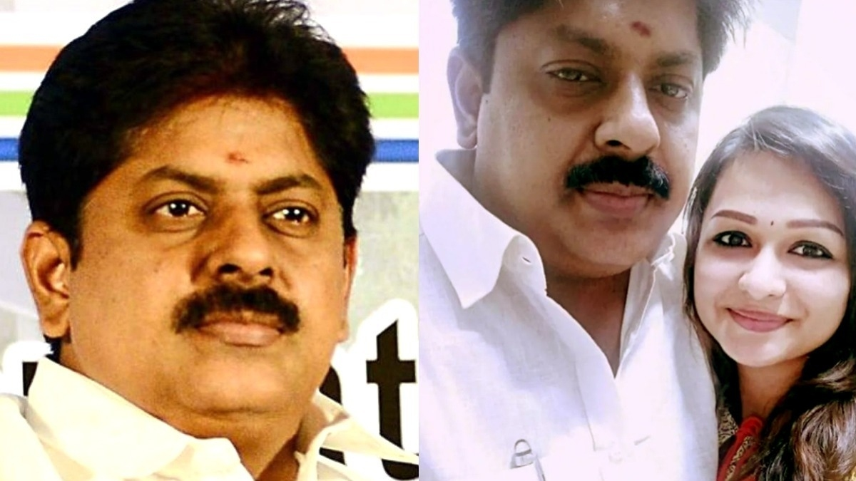 Tamil actress seeks ₹10 Crores compensation from the ex-minister – Full details – Tamil News