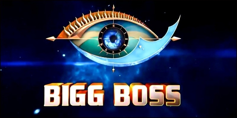 Bigg Boss Tamil contestant to get married? - Tamil News - IndiaGlitz.com