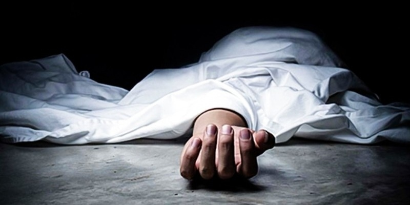 Another mysterious death in Unnao rape case shocks people - Tamil News - IndiaGlitz.com