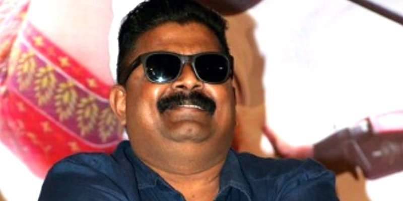 Mysskin wants to work with this hero! - Tamil News - IndiaGlitz.com
