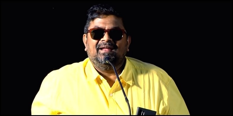 I will stick wall posters for this movie, says Mysskin! - Tamil News - IndiaGlitz.com