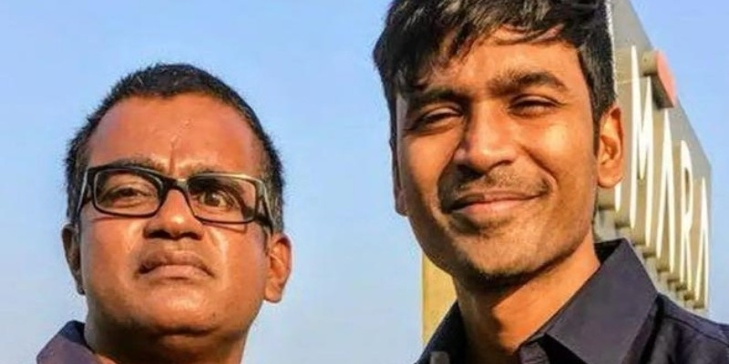 Dhanush and Selvaragavan in Naane Varuven shooting starts from August 20 – தமிழ் News