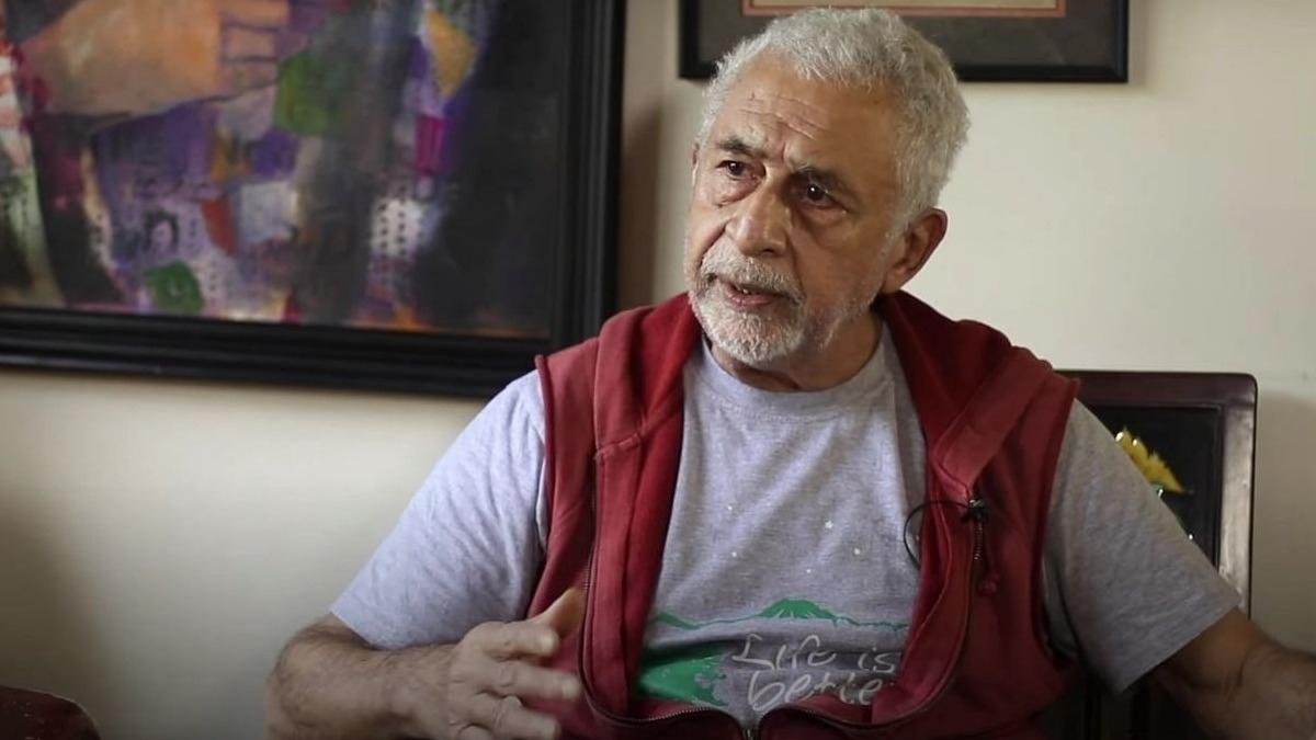 naseeruddin shah hospitalized – தமிழ் News