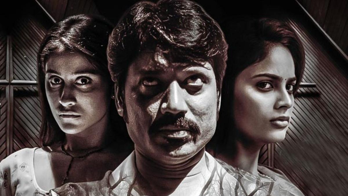 Breaking: SJ Suryah's massive update on Nenjam Marappathillai release issues! - Tamil News - IndiaGlitz.com