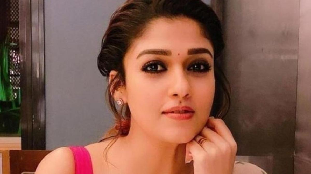 Nayanthara's Netrikann opts for OTT release – Details! – Tamil News