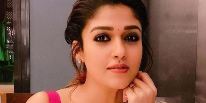 Nayanthara in Netrikan will released in Hotstar soon – தமிழ் News