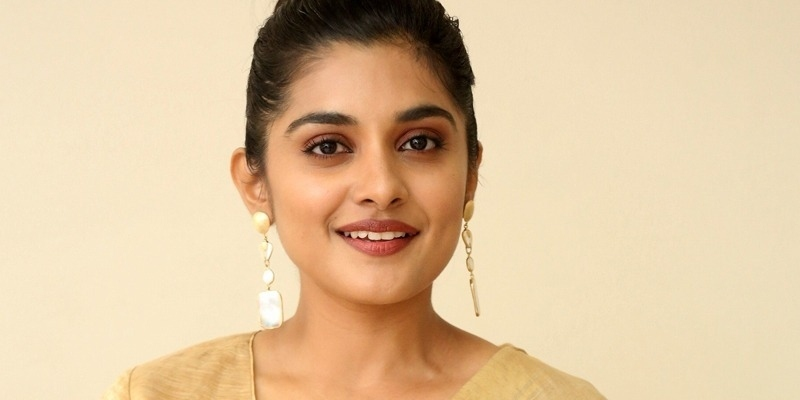 After Darbar, Nivetha Thomas gets this remake! - Tamil News - IndiaGlitz.com