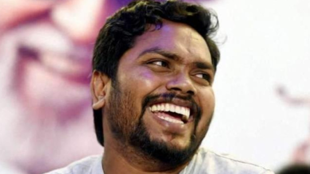Pa. Ranjith back in romance mode – new movie title and start date revealed – Tamil News