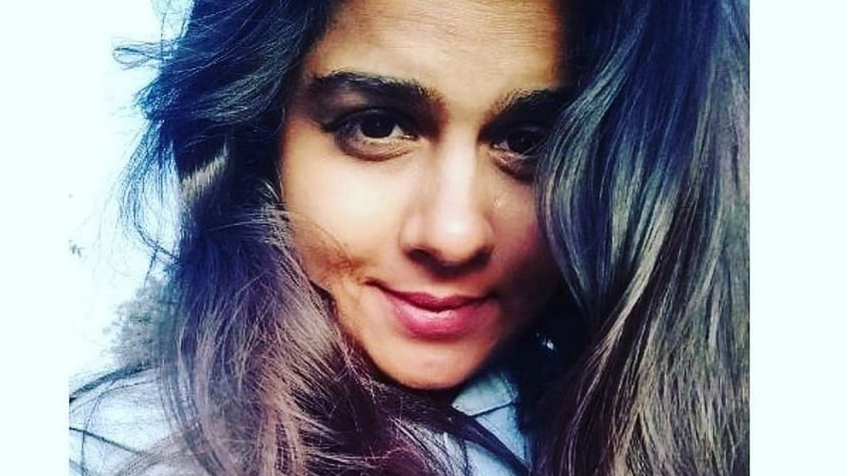 23 year old female 'Bigg Boss' talent manager dies tragically in freak road accident - Tamil News - IndiaGlitz.com