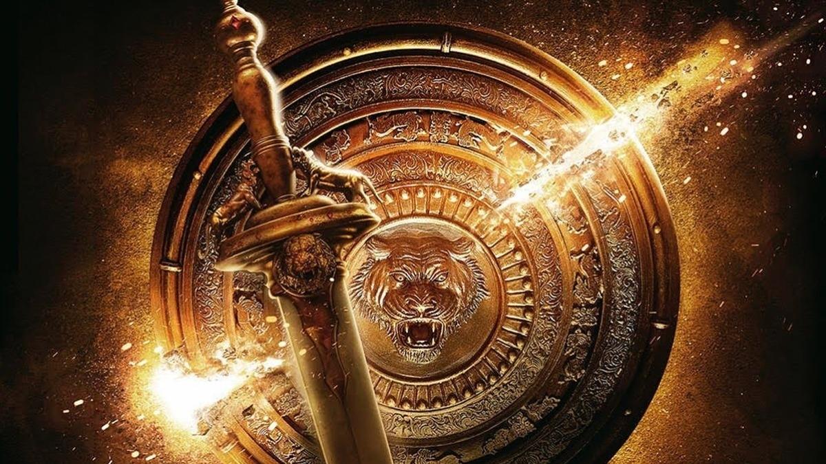 maniratnam ponniyin selvan movie poster – தமிழ் News