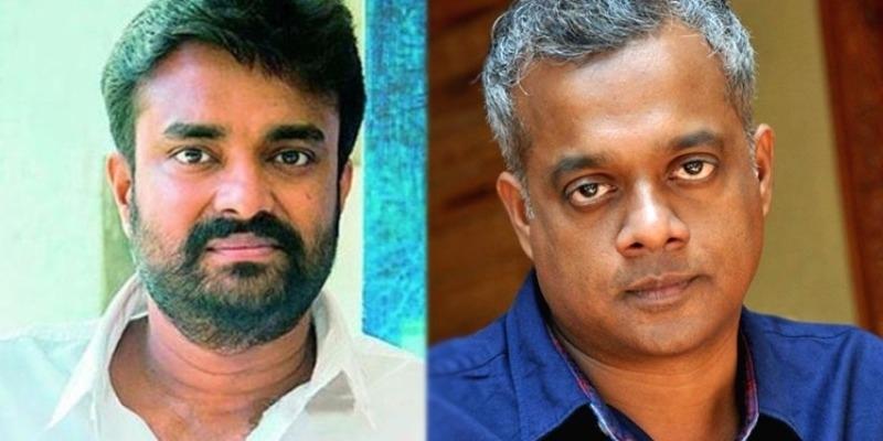 High court judgement on Gautham Menon's Queen and AL Vijay's Thalaivi ban! - Tamil News - IndiaGlitz.com