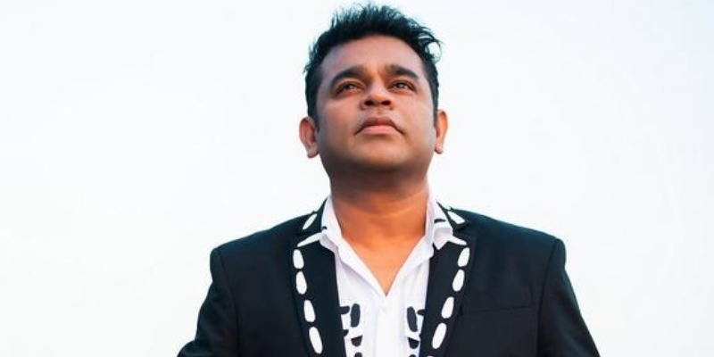 A.R. Rahman gives disappointing news to fans - Tamil News - IndiaGlitz.com
