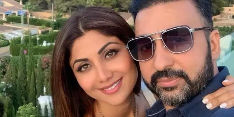 Mumbai police summoned to Actress Sherly chopra – தமிழ் News