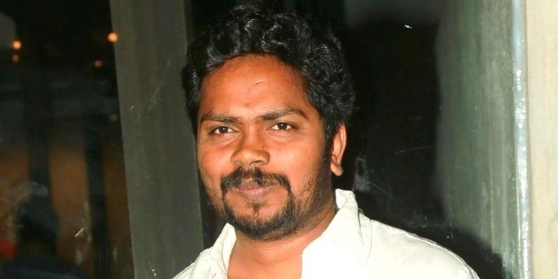 Pa Ranjith showers praises on this recent movie! - Tamil News - IndiaGlitz.com
