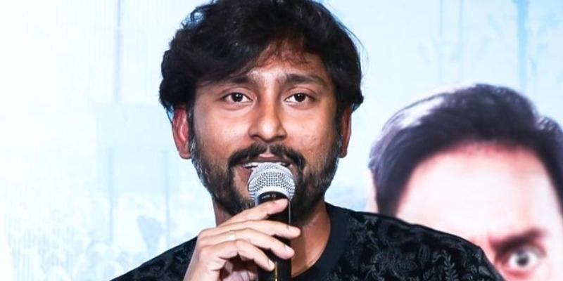 RJ Balaji's next is a superhit Bollywood remake? - Tamil News - IndiaGlitz.com