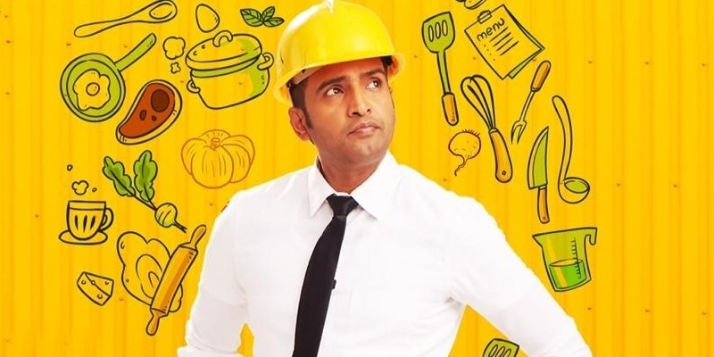 Nagesh connect in Santhanam's Server Sundaram! - Tamil News - IndiaGlitz.com