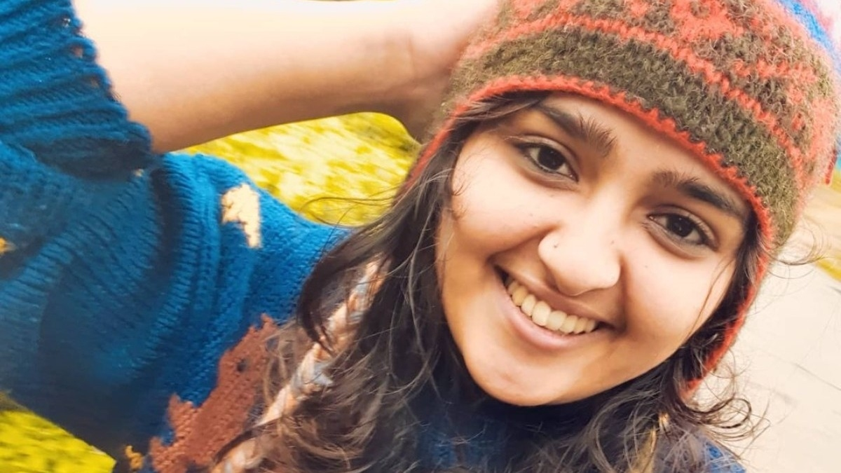Actress Sanusha's fitting reply to abusive comments on her body – Tamil News