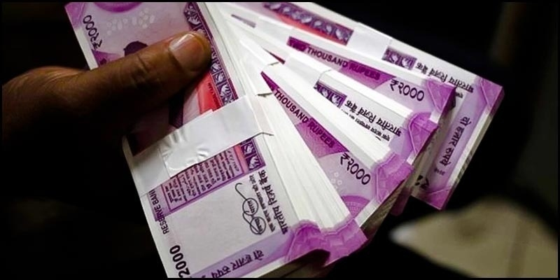 Mizoram man hides identity and clears loans of unknown people! - Tamil News - IndiaGlitz.com