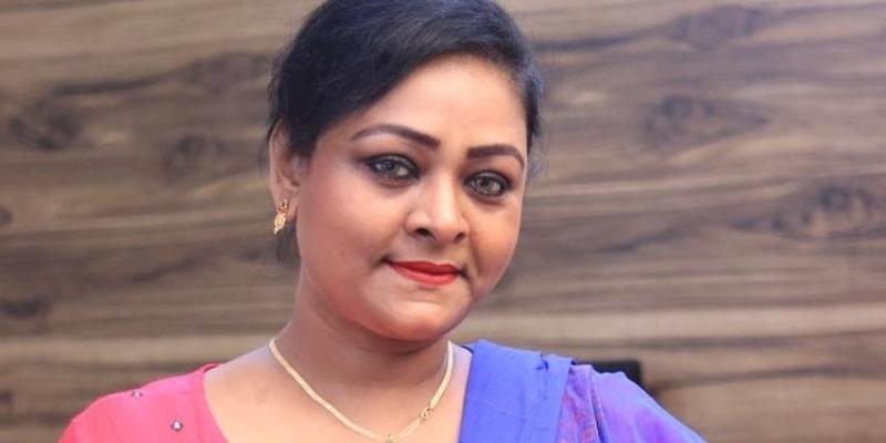 cooku with comali shakila video viral – தமிழ் News