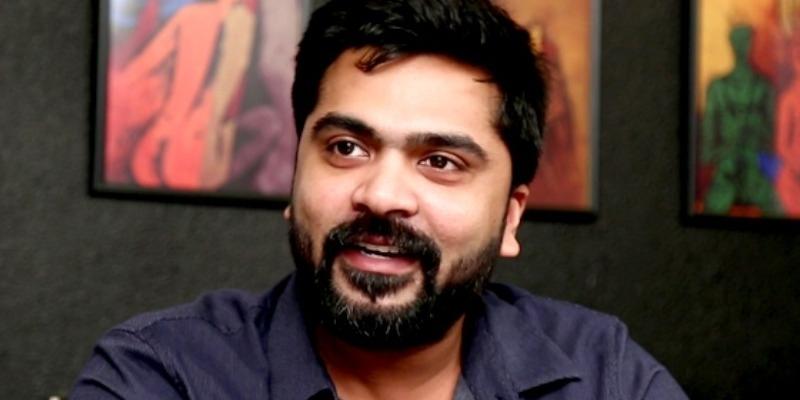 Simbu's director makes digital debut! - Tamil News - IndiaGlitz.com
