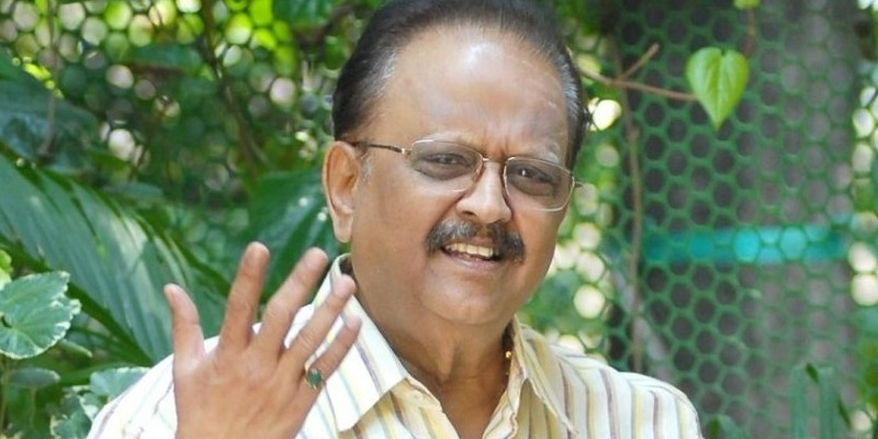 SPB's health continues to be in critical condition - SPB ...