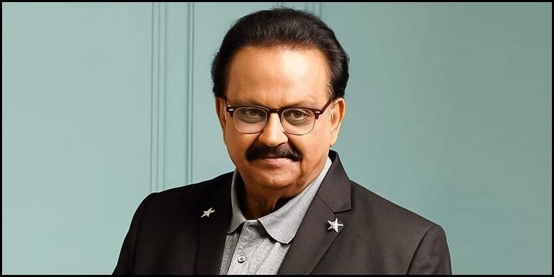 SPB eager to leave hospital as early as possible, says ...