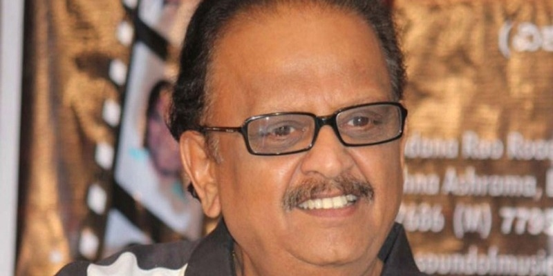 Official update on SPB's health quashes rumours - Tamil ...