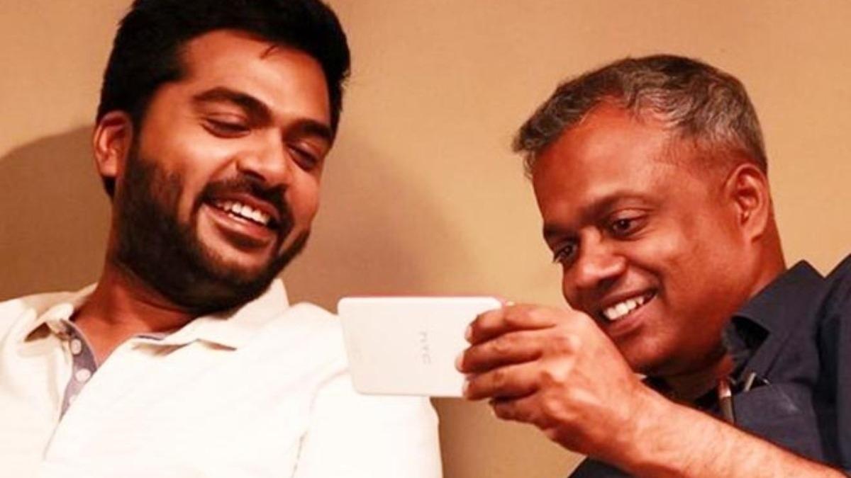 Bollywood actress to pair with Silambarasan in his next? – Tamil News
